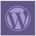 Custom WordPress Themes from Terra Nova Creative