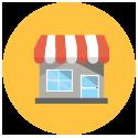 Online Stores from Terra Nova Creative