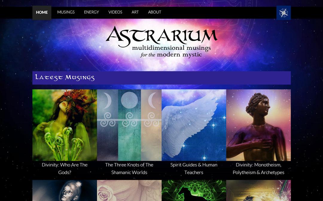 astrarium001
